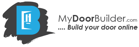 My Door Builder