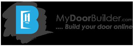 My Door Builder